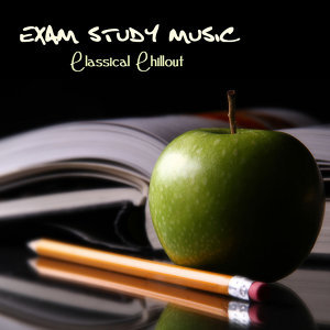 Exam Study Classical Music Chill Out