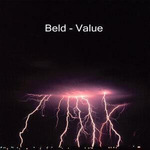 Beld Foto artis