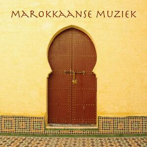 Arabische Muziek Master School 歌手頭像