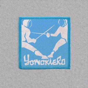 Yonokiero