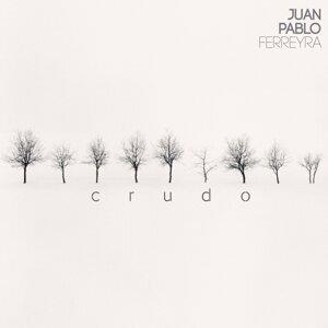 Juan Pablo Ferreyra Foto artis