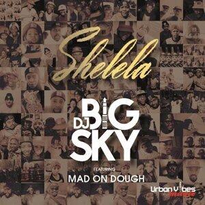 DJ Big Sky Foto artis