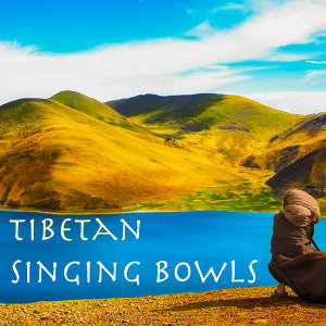 Tibetan Singing Bowls Meditation 歌手頭像