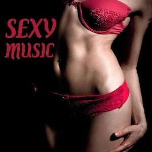 Sexy Music 歌手頭像