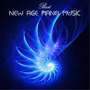 Best New Age Piano Music Players 歌手頭像