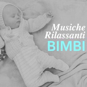 Musica Rilassante Relax