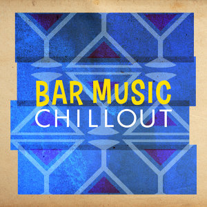 Bar Music Chillout Café 歌手頭像