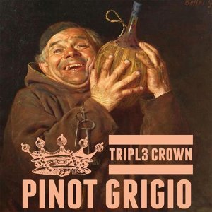 Tripl3 Crown Foto artis