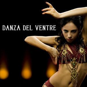 Danza del Ventre 歌手頭像