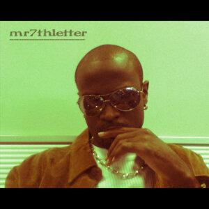 Mr7thletter Foto artis