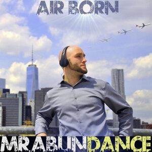 Mr. Abundance Foto artis