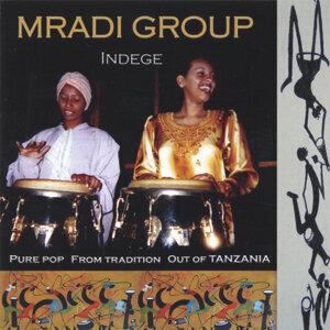 Mradi Group Foto artis