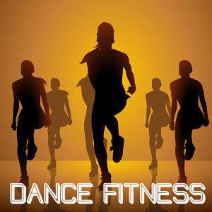 Dance Fitness Music Specialists 歌手頭像