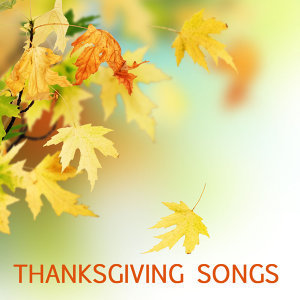 Thanksgiving Songs 歌手頭像