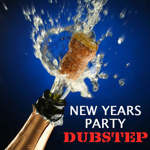 New Years Party Dj 歌手頭像