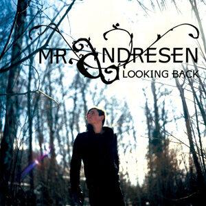 Mr. Andresen Foto artis