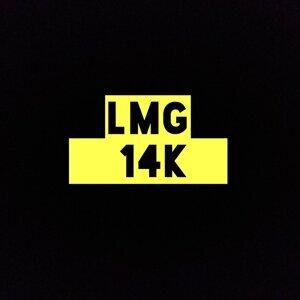 LMG Foto artis