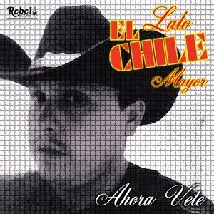 Lalo El Chile Mayor Foto artis