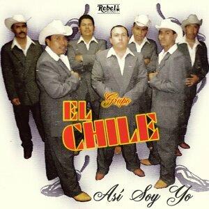 Grupo El Chile Foto artis