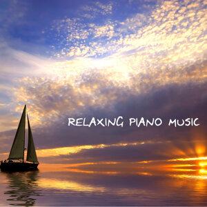 Relaxing Piano Music 歌手頭像