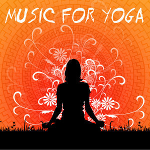 Music for Yoga 歌手頭像
