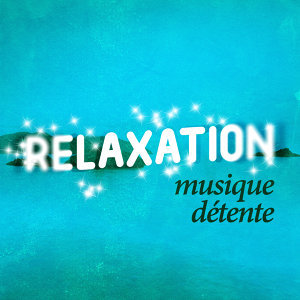 Musique de Relaxation 歌手頭像
