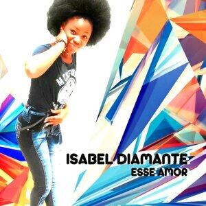 Isabel Diamante Foto artis
