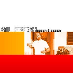 Gil Fresh Foto artis