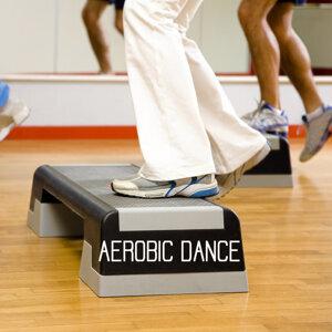 Aerobic Dance 歌手頭像