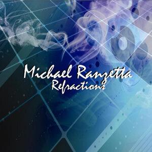 Michael Ranzetta Foto artis