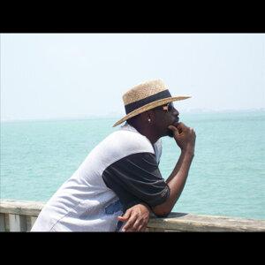 Mr. Art Foto artis