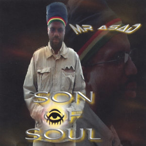 Mr. Asad Foto artis