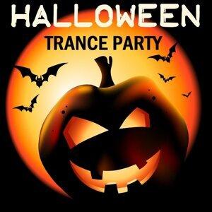 Halloween Trance Party 歌手頭像