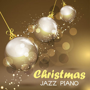 Christmas Jazz Piano 歌手頭像