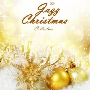 クリスマスソング Master 歌手頭像
