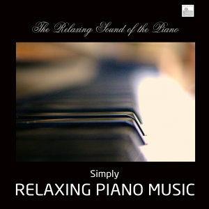 The Relaxing Sound of the Piano 歌手頭像