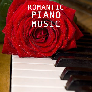 Romantic Piano Music Academy