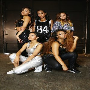 We R Charm, Its The Don Baby Foto artis