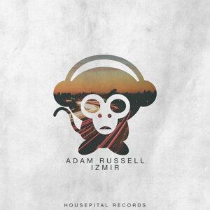 Adam Russell Foto artis