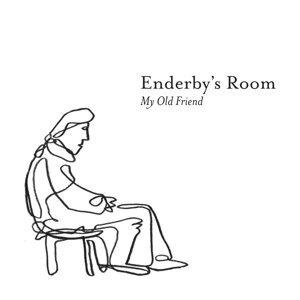 Enderby's Room Foto artis