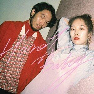 Kim Sawol X Kim Haewon Foto artis