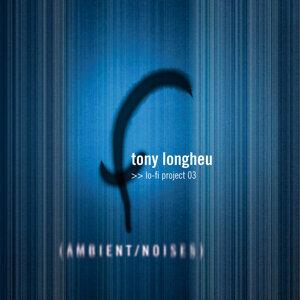 Tony Longheu Foto artis