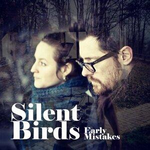 Silent Birds Foto artis