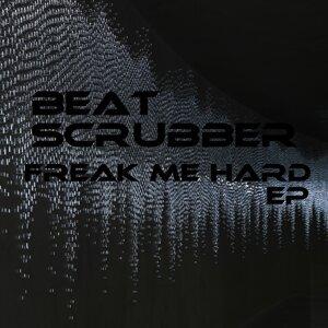 Beatscrubber Foto artis
