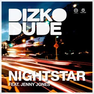 Dizkodude feat. Jenny Jones Foto artis