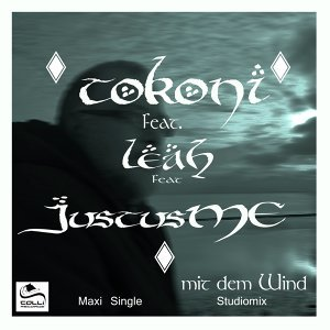 Tokoni feat. Leah & Justusme Foto artis