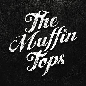 The Muffin Tops Foto artis