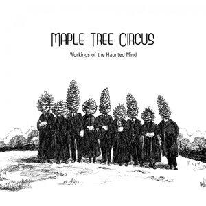 Maple Tree Circus Foto artis