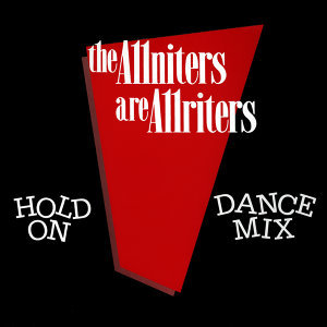 The Allniters 歌手頭像