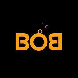 Mr.Bob Foto artis
